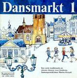 CD Dansmarkt 1