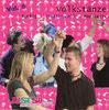 CD Volkstänze rockig- traditionell - meditativ Vol.6