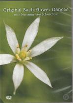 DVD Bachblütentänze (2 DVDs)