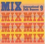 Mix 9