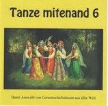 Tanze mitenand 6