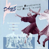 CD van Reverence tot Rock'n'Roll