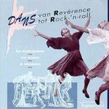 CD van Reverence tot Rock'n'Roll