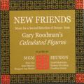 CD New Friends