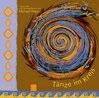 CD Tänze im Kreis 7 (von Michel Hepp)