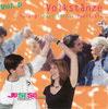 CD Volkstänze rockig- traditionell - meditativ Vol.5