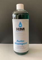 Auto-Shampoo