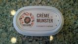 crème de Munster