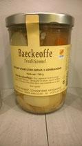 Baeckeoffe