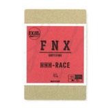 HHH-RACE 80g