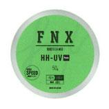 HH-UV ペースト 50g
