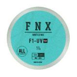 F1-UV ペースト 50g