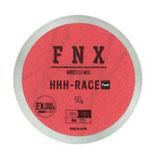 HHH-RACE ペースト