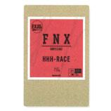 HHH-RACE 150g