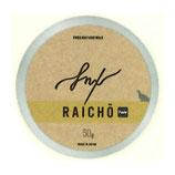 RAICHO ペースト 50g