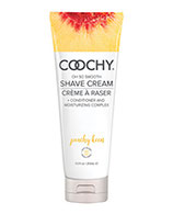 COOCHY - Peachy Keen 7.2oz