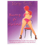 Strip to It:  Bump and Grind