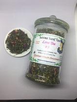Love Tea #3