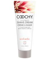 COOCHY - Sweet Nectar 7.2oz