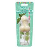 Liqueur COCKtail Pop - Mojito