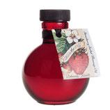 Strawberry Kissable Massage Oil