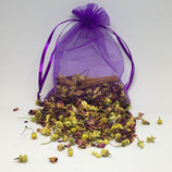 Sugar and Spice Herbal Bath - Single Bath