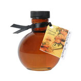 Honey Kissable Massage Oil