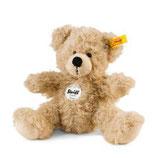 Steiff Teddy Fynn 18 beige