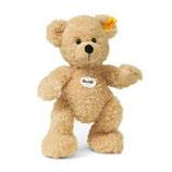Steiff Teddy Fynn 28 beige