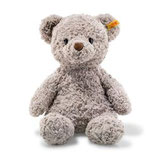 Steiff Honey Teddy 38 grau