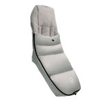 Bugaboo High Performance Fußsack artic grey