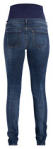 Noppies Jeans Skinny Avi Everyday Blue  6005132 C320