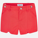 Mayoral Shorts 3213