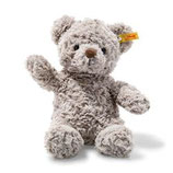 Steiff Teddy Honey 28 grau