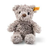 Steiff Honey Teddy 18 grau