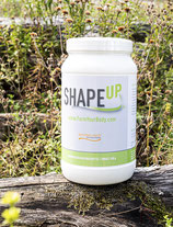 ShapeUP