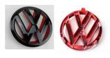 VW  Golf MK6 GTI Front Emblem