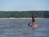 Palmyr Atlantic Paddle jeune (-16ans)