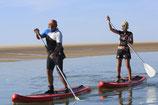 Palmyr Atlantic Paddle jeune (-16ans) sans cours