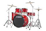 Yamaha Drum Set RDP2F5