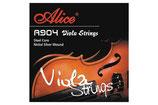 Alice A904