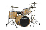 Yamaha Stage Custom Bop Kit