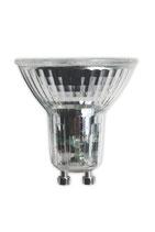Calex Dimm-to-warm  Reflektorlampe, 5.5 Watt, 36°, 220~240 Volt, GU10