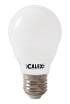 Calex LED Standart Lampe, 5 Watt, 220~240Volt,  E27