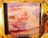 CD Heilreise in die Hallen Deiner Akasha Chronik