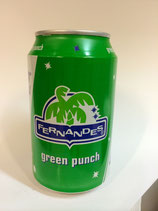 Fernandes Green Punch 330ml