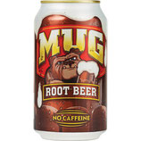 MUG Root Beer koffeinfrei 355ml