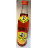 Club Mate Granat 500ml