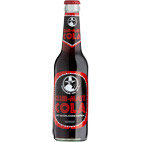 Club Mate Cola 330ml