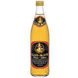 Club Mate Winter 500ml